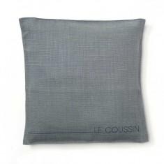 GC-coussin-seul-bleu-gris