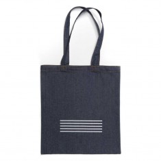 GC-tote-jeans