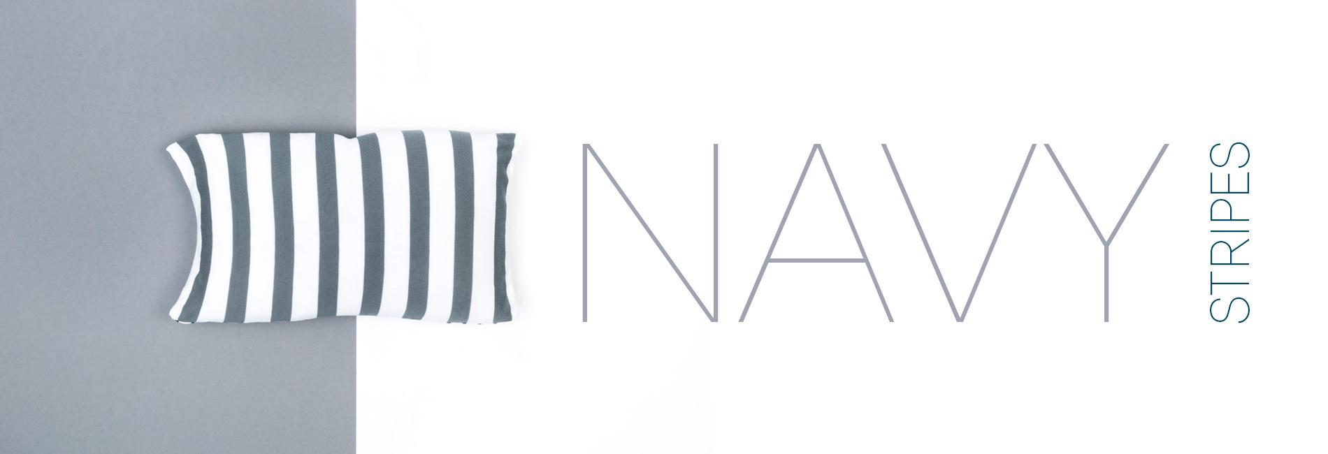 NAVY-STRIPES_SLIDER