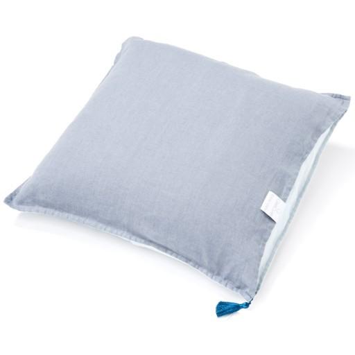 coussin-carré-gris-