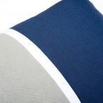 détail-gris-bleu