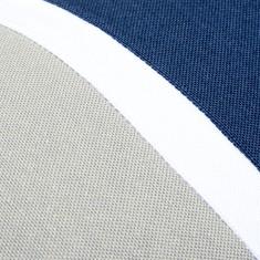 détail2-gris-bleu